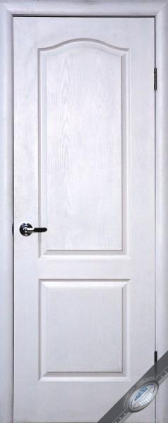 Дверное полотно Симпли А
