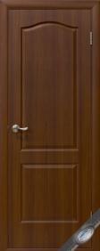 """Дверное полотно""""ФОРТИС& quot; А (классика), """"ТМ Новый стиль"""" цвет:орех, вишня, белая, ольха"""