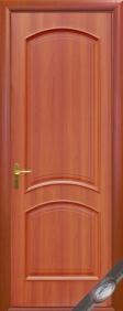 """Дверное полотно""""Интера& quot; А(Антре), """"ТМ Новый стиль"""" цвет:орех, вишня, ольха"""