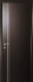 """Дверное полотно""""КОЛОРИ& quot; М, """"ТМ Новый стиль"""" цвет:орех, вишня, ольха, венге"""