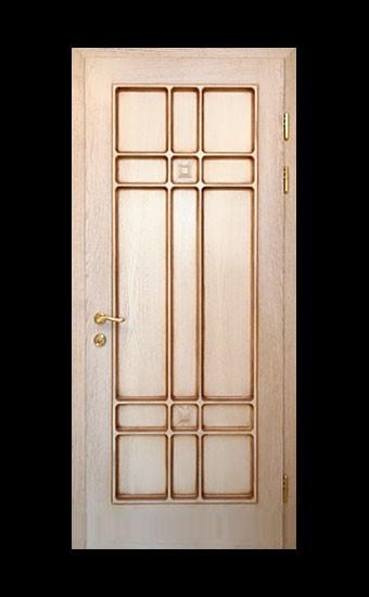 дверной блок Алекс