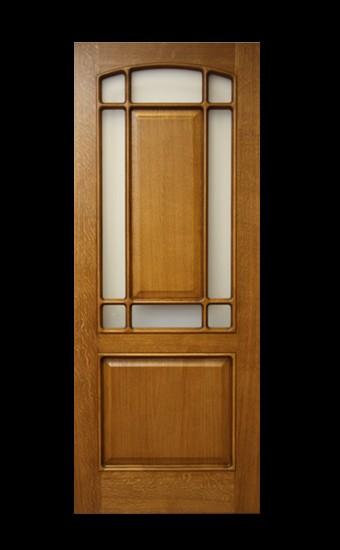 дверной блок Калипсо