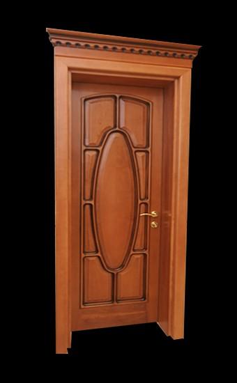 дверной блок Мона-Лиза