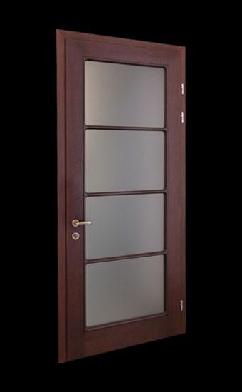 дверной блок Поларис