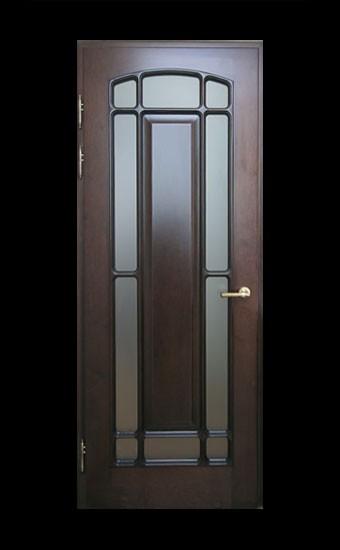 дверной блок Валенсия