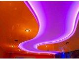 Фото 1 Натяжные потолки .Фотопечать от «МастерОК» 328481