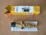 Фото  1 Двуxxодовой защитный клапан Regulus DBV 1-02 3/4 2023597