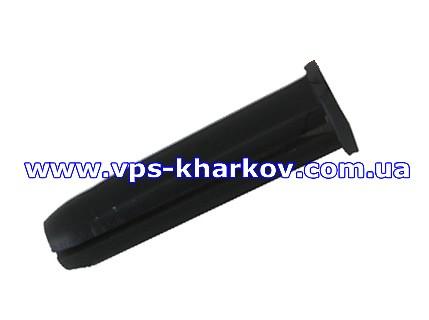 Дюбели У658 У3 из полиамида под шуруп диаметром 4-5 мм