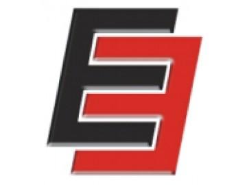 ДК Електро-Захід