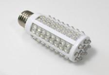 E27 102 LED White