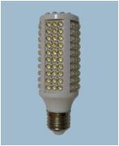 E27 162 LED White