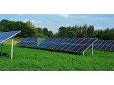 Фото 1 Солнечные панели для дома и бизнеса. 337367