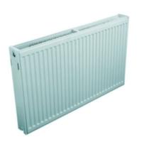ECA Радиатор 22К 300х 500