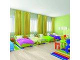 Фото  3 Экологическая краска для стен и потолков детских комнат, больниц, садиков, не вызывает аллергии - Дуин 35л 3853206