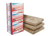 Утеплитель Knauf Insulation ТЕПЛОплита 100мм (12шт/9,15 м2- упак.) - (044)221-35-80;