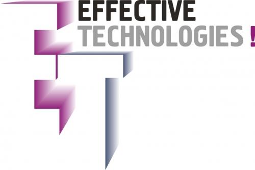 Эффективные технологии!, ЧП