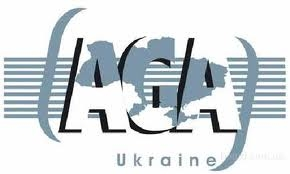 Эй. Дж. Эй Трэйдинг Украина, OOO
