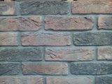 Фото 5 Кирпич ручной формовки Екатеринославский 330643