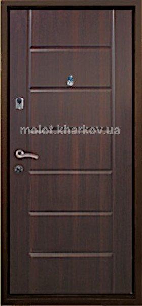 Фото 3 Двери входные металлические, уже готовые со склада , Бостон . 343739