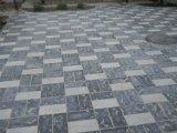 Фото 1 Тротуарная плитка Екатерининский камень 337382
