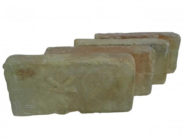 Екатерининский кирпич