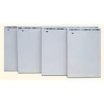 EКO-700 680 Вт. 1000*560*50 отапливаемая площадь 8 м. кв.