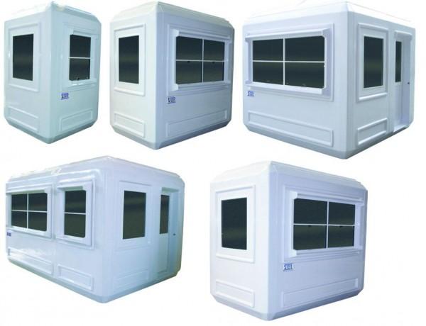 Эко кабина- МАФ (малые архитектурные формы). Мафы на готовые и на заказ под ключ www. ecokabina. com. ua