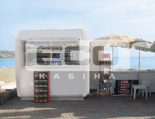 ЭКО кабина - торговый киоск, бутик, павильон. Киоски, бутики, цена, купить на заказ под ключ! www. ecokabina. com. ua