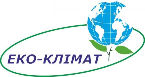 ЭКО-КЛИМАТ ООО