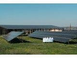 Фото 1 Сонячні електростанції і системи накопичення енергії під ключ 342181