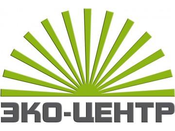 Эко-центр Черновцы: системы отопления, снеготаяния, рекуперации воздуха