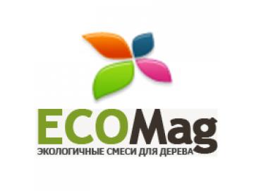 ЭкоМаг