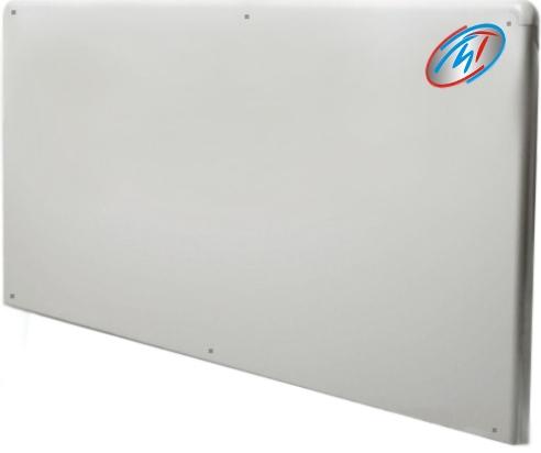 Экономное отопление-нагревател ьная панель МегаТерм ЭРГН – 0,5