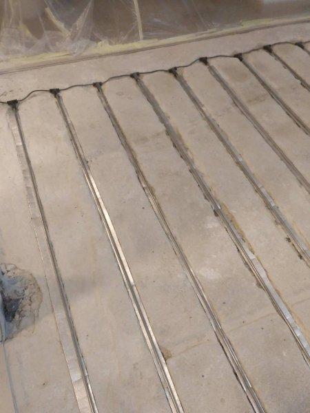 Фото 1 Вниманию строителей, электриков, монтажников! 51634