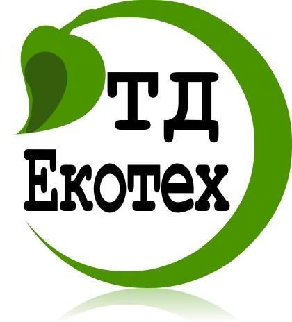 Екотех, ТД