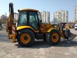 Фото 1 Услуги аренда экскаватора JCB 3СХ- 4СХ Киев 330173