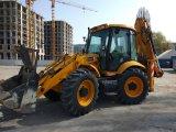 Фото 2 Услуги аренда экскаватора JCB 3СХ- 4СХ Киев 330173