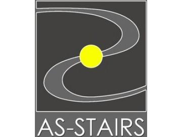 Эксклюзивные бетонные лестницы