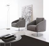 Эксклюзивные кресла