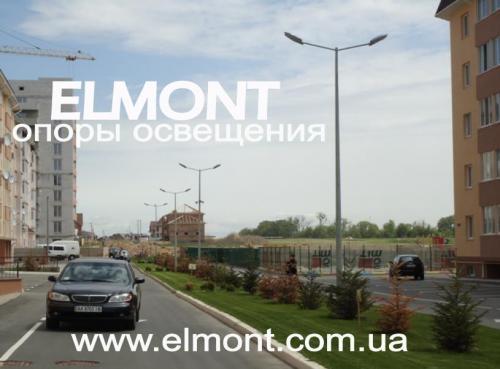 Эльмонт