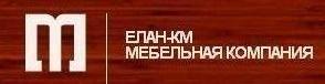 ЕЛАН-КМ