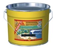 Эластичный клей для плитки SikaBond®-T8