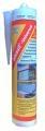 Эластичный силиконовый герметик Sikasil®-Universal