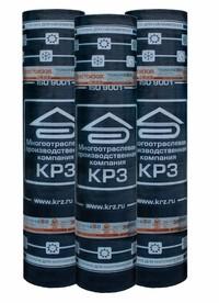 Эластоизол Бизнес ЕКП 4,0-4.5-5.0 сланец серый. Полиэстер, который не рвется. Сланец не осыпается.