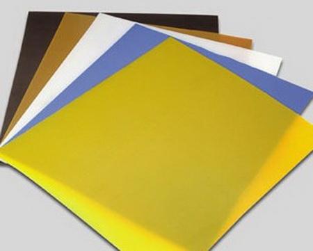 Elastopal® boards конструкционный материал в различных сегментах производства бетонных изделий.