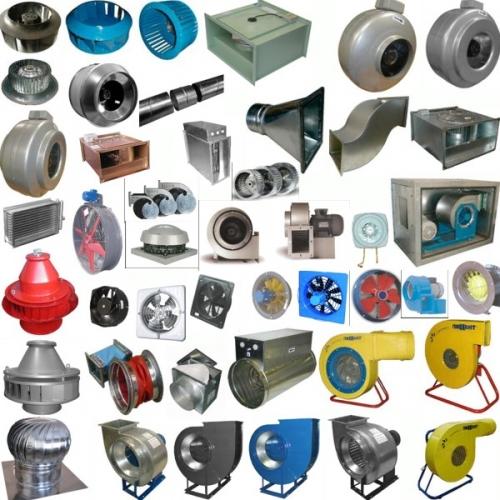 Electra,Fujitsu,General,McQuay,Midea,Mitsubishi Electric, Pioneer,RUUD,фанкойлы,руфтопы,кондиционеры