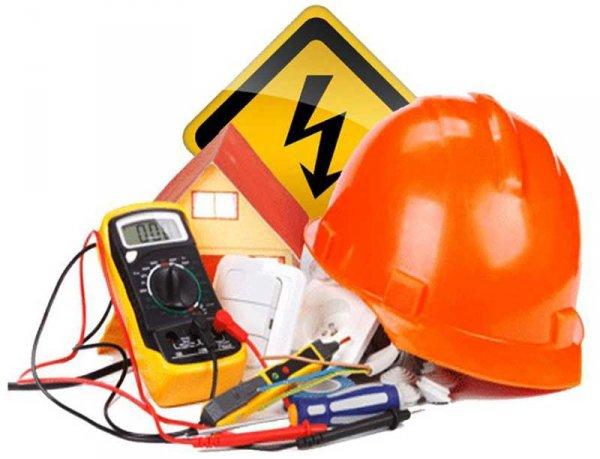 Фото 1 Вызвать электрика на дом в Севастополе 323528