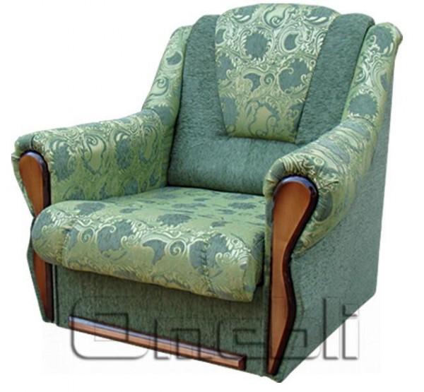 Элегант Кресло раскл. код A41519