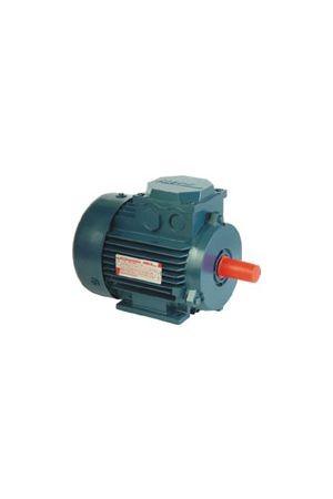 Электрдвигатель АИР 112 МА6