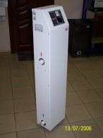 Электрические котлы напольные ЭКО-Компакт мощности 9,12,15,18,24,30 кВт. Звоните-договоримся!